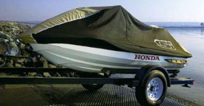 Find Slippery Watercraft Cover 4004-0175 motorcycle in Lee's Summit, Missouri, United States, for US $169.95