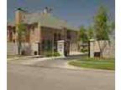 Wichita Ks Apartments W Washerdryer Attached Garages