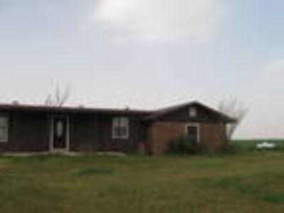 Elmer Home