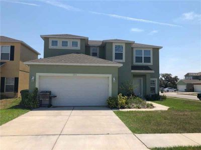 2310 Whitley Lane Winter Haven, Attention All Investors!