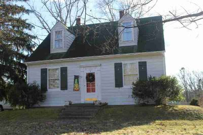 20706 Louisa Rd LOUISA, Check out this cute