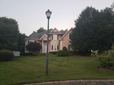 5 Bed 3 Bath Preforeclosure Property in Northport, NY 11768 - Martingale Gate