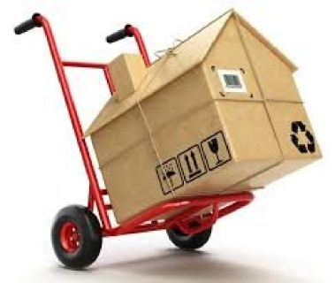 Moving Companies Elizabeth13