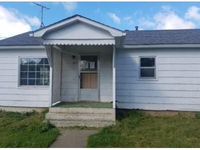 2 Bed 1.5 Bath Foreclosure Property in Pilot Grove, MO 65276 - Elsie St