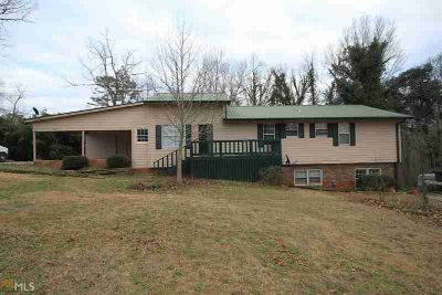 355 Taylor St Royston Six BR, Need a large home for extended