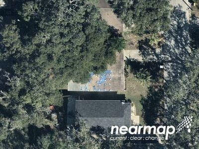 1.0 Bath Preforeclosure Property in Clearwater, FL 33756 - S Prospect Ave