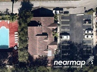 1 Bed 1.0 Bath Preforeclosure Property in Hialeah, FL 33014 - NW 166th Ter # 1105