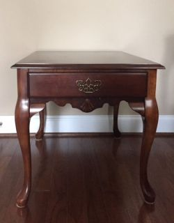Craigslist - Furniture for Sale Classifieds in Homestead, South