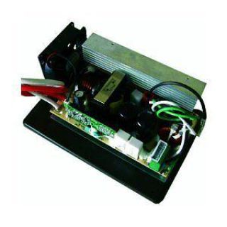 Purchase Cheng WF-8955-MBA Replacement Main Board Assbly for WF-8955 Converter/Charger motorcycle in Durand, Wisconsin, US, for US $180.72