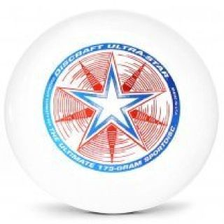 Invest In a Superior Quality Discraft Disc To Have An Awesome Experience!