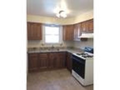 Westerleigh Real Estate Rental - Two BR One BA Apartment