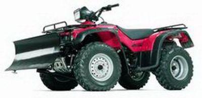 Buy Warn 63290 Plow Mount Kit motorcycle in Chanhassen, Minnesota, United States, for US $75.70