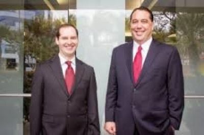 Hire Expert Employment Law Attorneys In California