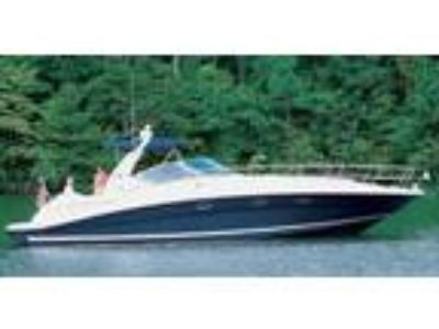 42' Sea Ray 420 Sundancer 2003