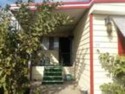 Lws39.. Spacious! Two BR Potential for 3 or 4! Fruit Trees! 55/18 Community!
