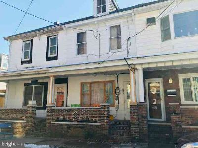 13 Lewis St Minersville Three BR, Whether you're looking to buy