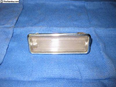 912/911 Interior Light LWB Targa (Hella)