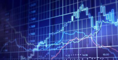 Auto Binary Trading