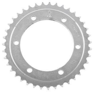 Purchase JT Rear Alloy Sprocket Kawasaki KX125K 96-97 50T motorcycle in Hinckley, Ohio, United States, for US $42.75