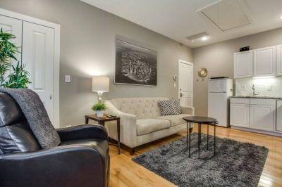 $2400 1 apartment in Dallas County