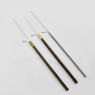 Buy Embroidery Needles Online | Needle for crafting