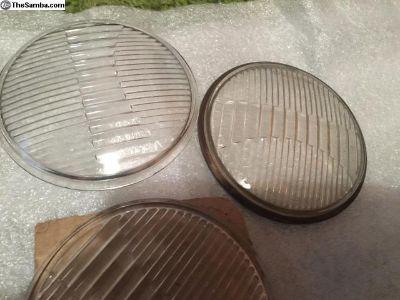 Type 34 razor edge ghia 3 fog light lenses
