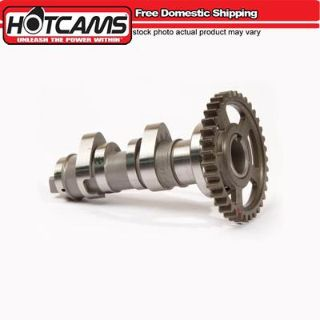Find Hot Cams Camshaft for Honda CRF250R , '10-'13 motorcycle in Ashton, Illinois, US, for US $248.99