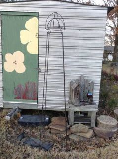 craigslist farm and garden equipment for sale classified ads in baton rouge la