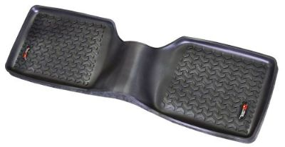 Purchase Rugged Ridge 12950.19 All Terrain; Floor Liner Fits 84-01 Cherokee (XJ) motorcycle in Burleson, TX, United States, for US $103.17