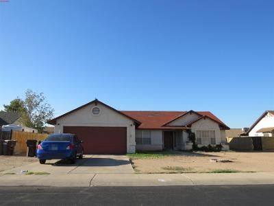 Preforeclosure Property in Peoria, AZ 85345 - W Cinnabar Ave