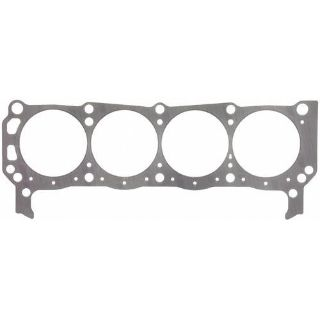 "Purchase Fel-Pro 8548PT2 Head Gasket Ford Small Block 4.100"" Bore .047"" Thickness motorcycle in Suitland, Maryland, US, for US $31.83"