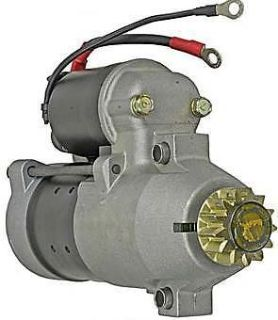Sell NEW STARTER MOTOR FITS YAMAHA OUTBOARD F80TLR F90TJR/TLR REPLACES 67F-81800-02 motorcycle in Deerfield Beach, Florida, United States, for US $133.11