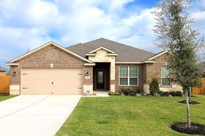 $1,059, 4br, New Section OPENED Beautifully designed 4bed2bath ONLY $1159mo