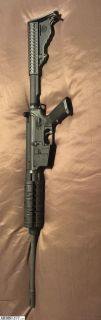 For Sale/Trade: DPMS 5.56 AR-15