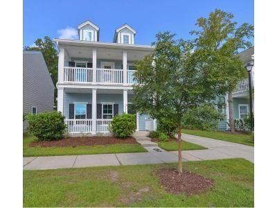 2 Bed 2.5 Bath Foreclosure Property in Johns Island, SC 29455 - Bell Flower Ln