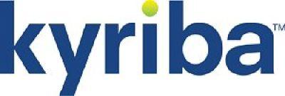 Global Treasury Technology Leader - Kyriba