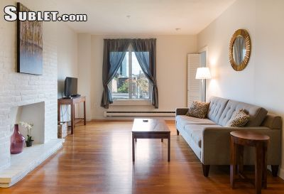 $2700 1 apartment in Back Bay