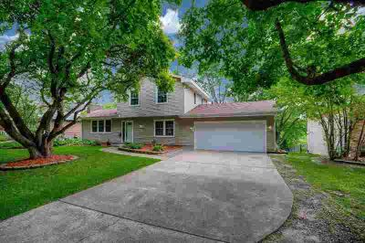 9008 Northwood Parkway NEW HOPE Three BR, Rare opportunity for