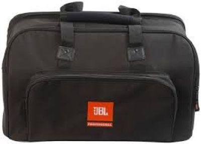 Bags & Carry Cases - Shophoop