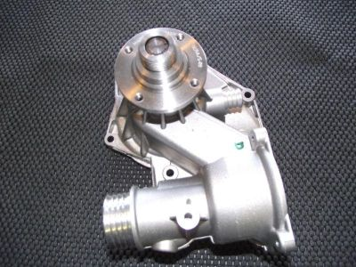 Find NEW BMW X5 WATER PUMP motorcycle in Santa Rosa, California, US, for US $90.00