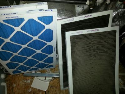 Home air conditioner repair Henry co. 7708754113