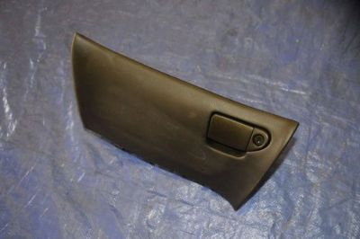 Sell Mazda RX7 FD3S JDM OEM RHD Glove Box Door motorcycle in Fort Lauderdale, Florida, United States
