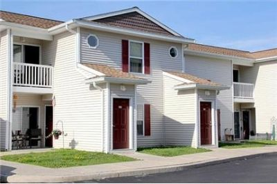 Bright Cohoes, 1 bedroom, 1 bath for rent