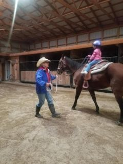 """Double""""O"""" Stables Boarding ,Training & Lessons"""