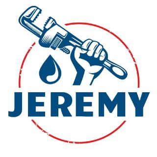 Jeremy the Plumber