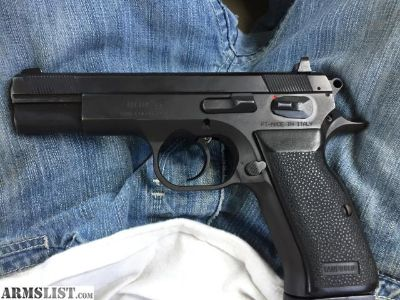 For Sale/Trade: Trading for beretta m9a1