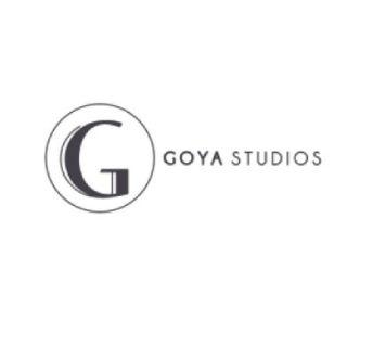 Goya Studios Sound Stage