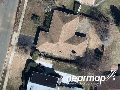 1 Bath Foreclosure Property in Baldwin, NY 11510 - Shell St