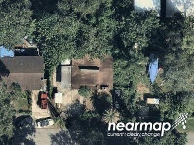 1 Bed 1.0 Bath Preforeclosure Property in Tampa, FL 33612 - E 125th Ave