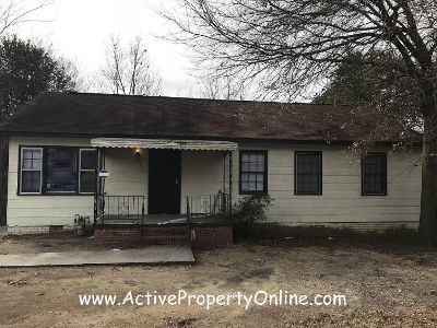 2 bedroom in Macon